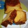 Pain au beurre – de Ktya