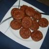 Muffins dukan – de Katy Dudu