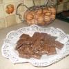 Croquantines au cacao – Danielle53
