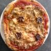 Pizza IREN – les chronoteuses