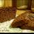 Délice de cake choco-noisette – de JuJuBe