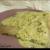Aile de raie sauce citronnée – de JuJuBe