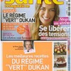 "Le régime ""vert"" Dukan"