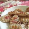Gnocchis de pommes de terre {sans gluten/sans lactose/vegan}