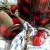 Pikled cherries: des cerises au vinaigre… épicées