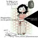 Stagnation: Qu'est ce qu'un palier? Comment le casser?