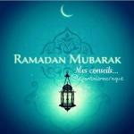 Perte de poids et Ramadan