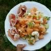 Salade Yoko San