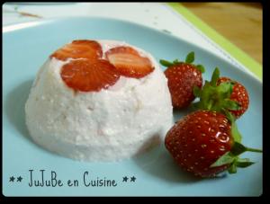 mousse_fraise-300x227