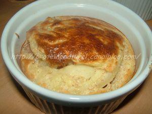 Cake Sal Ef Bf Bd Sans Blanc D Oeuf