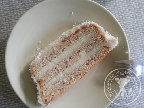 187 mont blanc antillais all 233 g 233 sans gluten prot 233 ines gourmandes