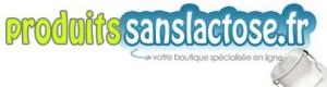 logo-produitssanslactose-neu-klein4-1265138345