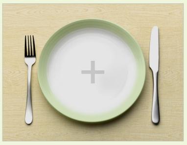 Maigrir sans r gime diviser ses portions par 2 blogs for Ai cuisine thonon